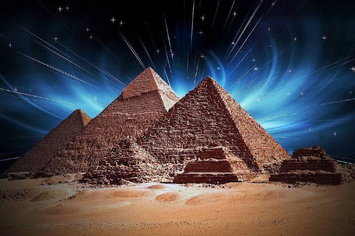 Древний-Египет-интересные-факты (700x466, 66Kb)