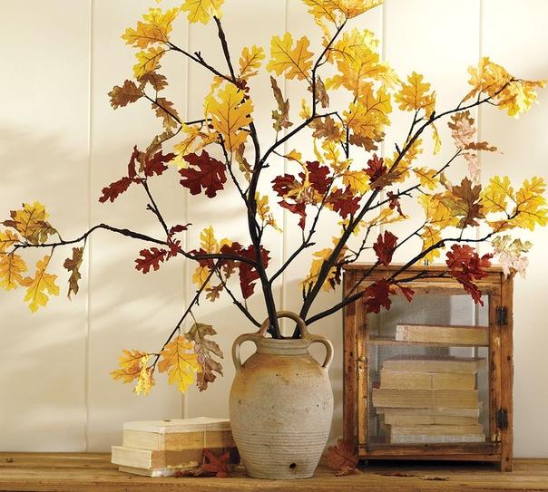 Осенний-декор-23 (604x543, 379Kb)
