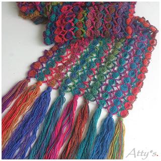 candy scarf (320x320, 212Kb)