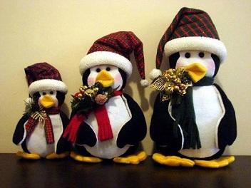 3 pinguinsР° (352x264, 108Kb)