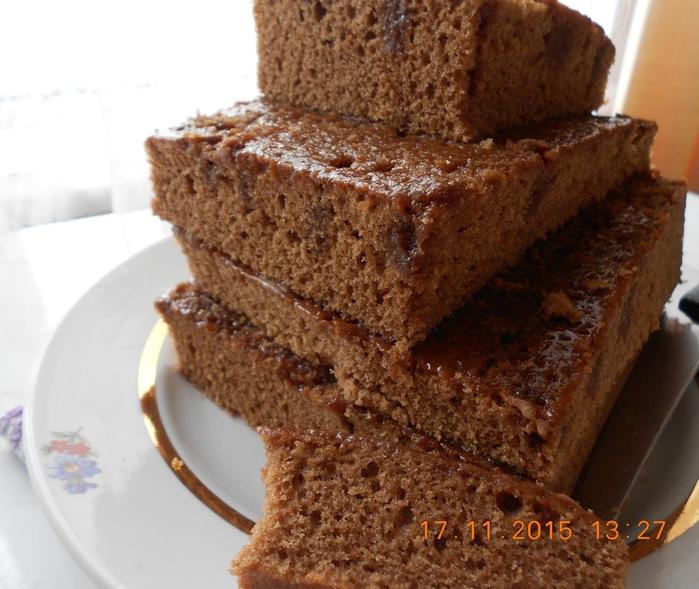 шоколадный кухен 002 (700x589, 274Kb)