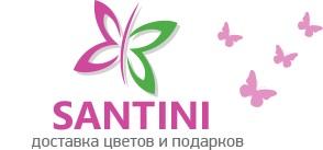 5872729_santini (294x137, 12Kb)