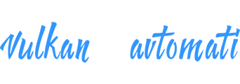 Вулкан1 (342x120, 11Kb)