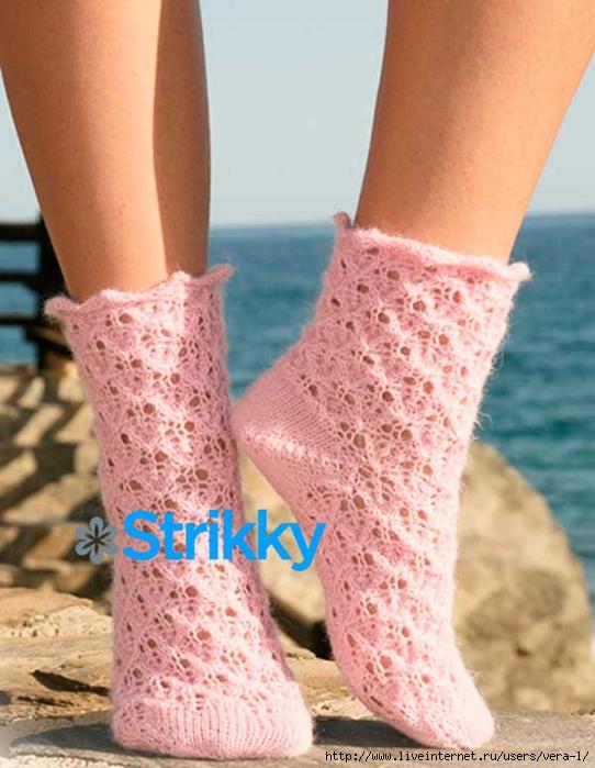 красивые-ажурные-женские-носки-вязаные-спицами-от-дропс (542x700, 254Kb)