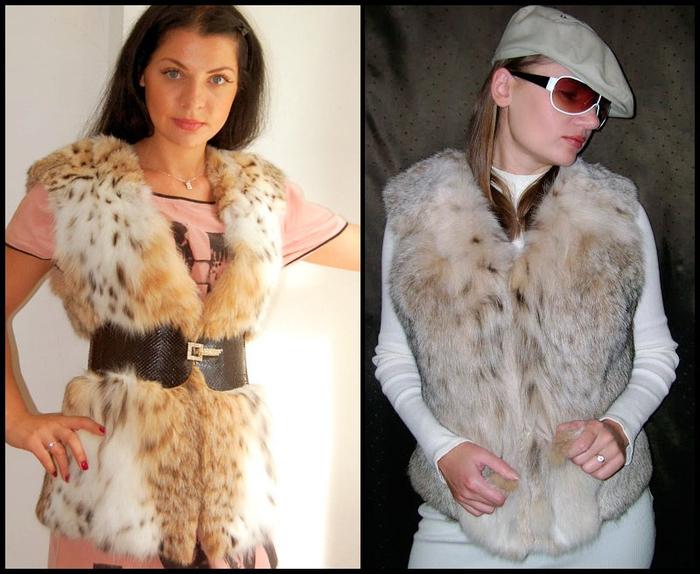 1328253938_fur-waistcoat-6 (700x574, 365Kb)