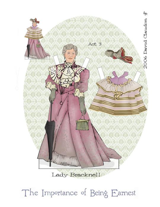 2006_lady_b03 (540x700, 319Kb)