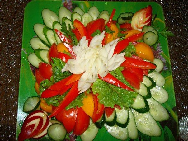 овощи10 (604x453, 332Kb)