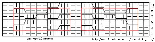 5591840_Yzor_23shema (650x177, 74Kb)