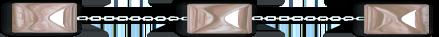 3676362_00000000 (442x37, 22Kb)