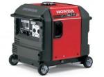 ���������-�����������-���������-Honda-EU30is-150x112 (150x112, 5Kb)