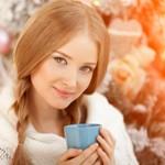 3676362_99px_ru_avatar_172304_devushka_derjitv_rukah_chashku (150x150, 8Kb)