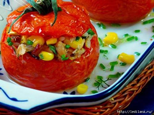 3925311_Farshirovannie_pomidori (500x375, 114Kb)