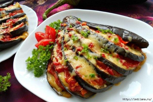 3925311_Baklajani_zapechennie_s_pomidorami (604x403, 143Kb)