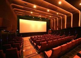 online-kinoteatr (265x190, 25Kb)