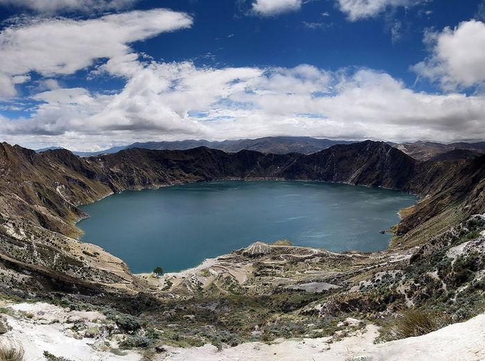 2372 15 кратерных озер/4897960_2372 (700x520, 94Kb)