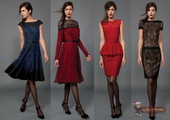 new-year-dress-2016-5 (576x408, 49Kb)