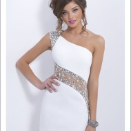 New-Year-2015-Party-Dresses-Designer-190x190 (190x190, 7Kb)