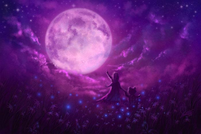 to_the_moon_by_miroslavk82-d5prvon (700x466, 57Kb)