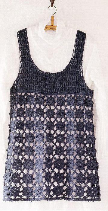 4587551_camiseta2 (359x699, 135Kb)