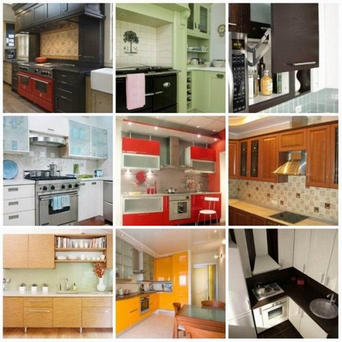 alt=Выбор кухонной мебели в новую квартиру .../2835299_Izmenenie_razmera_kyhni (700x700, 78Kb)