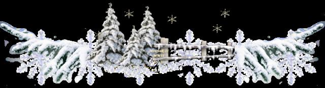 Разделители 0_107e2e_ae7ebaf1_orig (640x175, 146Kb)