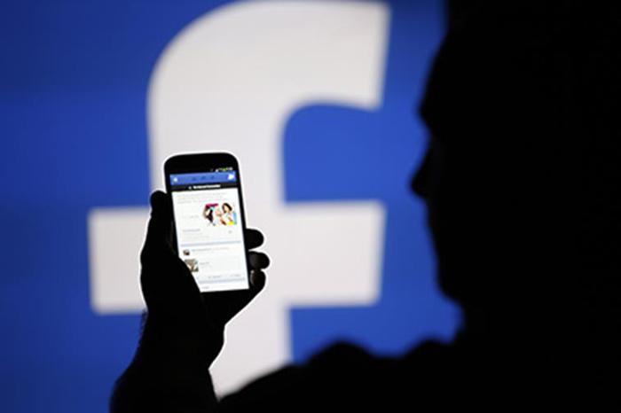 Число пользователей Facebook превысило полтора миллиарда