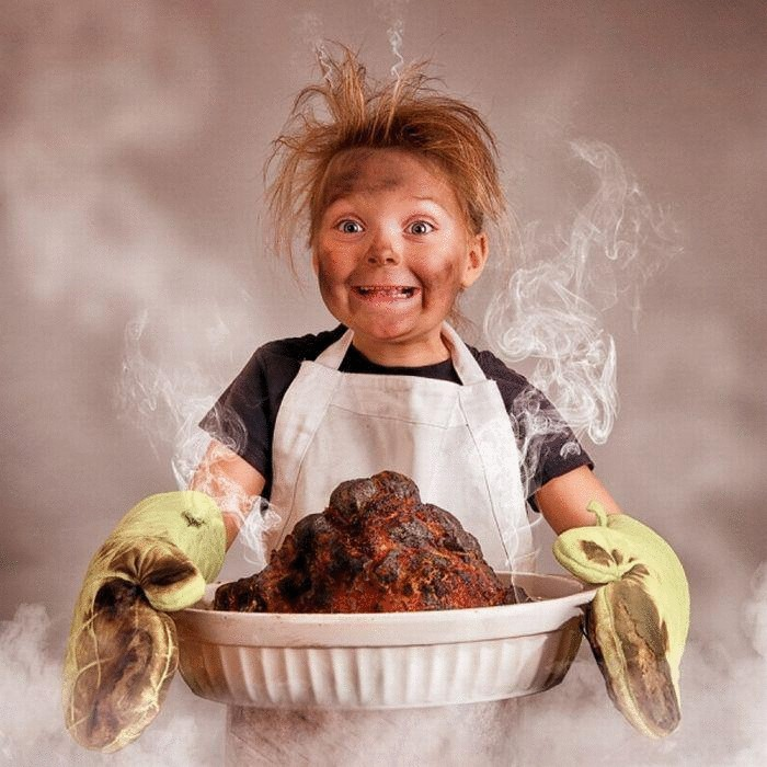 content_when-cooking-fails (700x700, 111Kb)