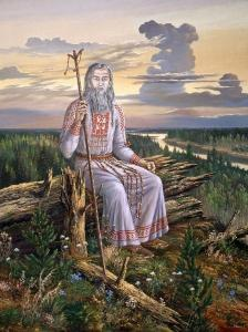 5283370_Staroslavyanskie_sposobi_lecheniya_boleznei (224x300, 17Kb)