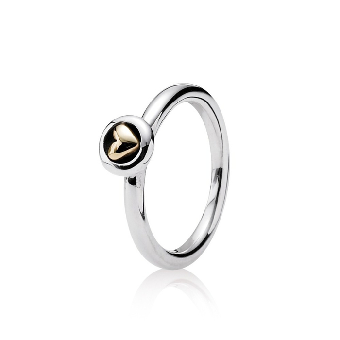 pandora-silver-and-14ct-gold-sweet-heart-ring-190128-p49745-226272_image (700x700, 55Kb)