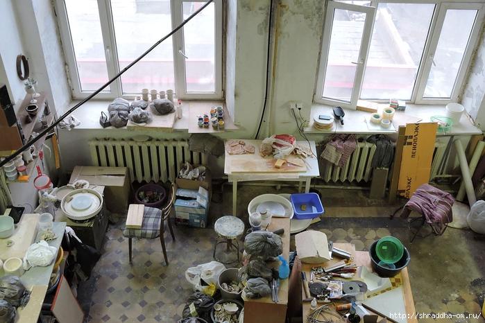 керамическая мастерская Питер (1) (700x466, 299Kb)