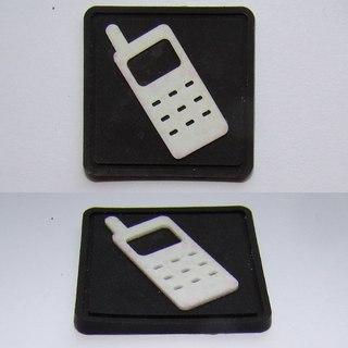 AApp8ANMuJ0 (320x320, 50Kb)