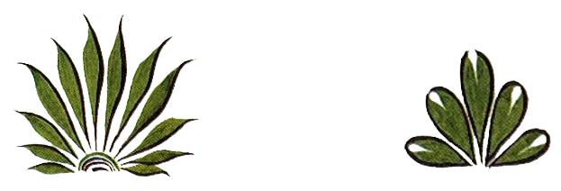 0_b0c78_44a102a     9_orig (623x212, 93Kb)