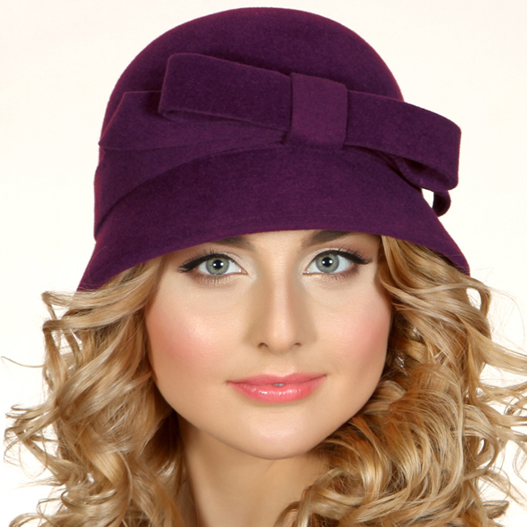 шляпа5 (591x591, 359Kb)