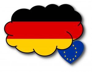 niemcy (300x236, 12Kb)