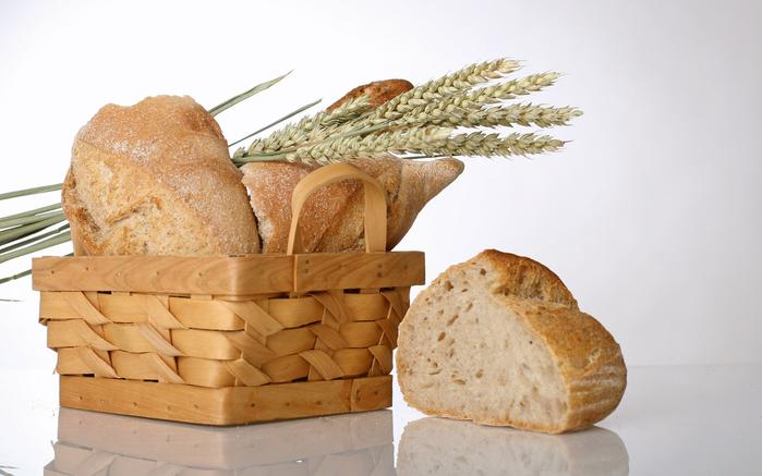 Хлеб4 (700x437, 320Kb)