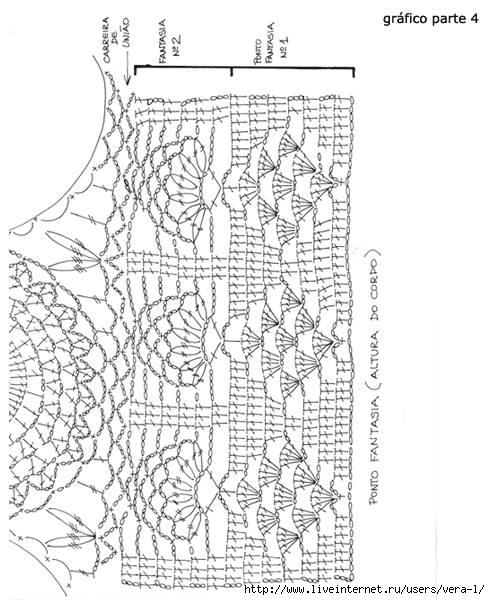 RZAJNkOEZVw (490x600, 179KB)