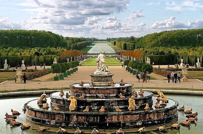 1.0. Сады-Версаля (700x462, 415Kb)