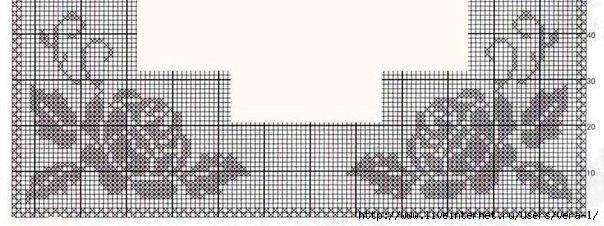 TKlqzJePWfM (604x226, 122Kb)