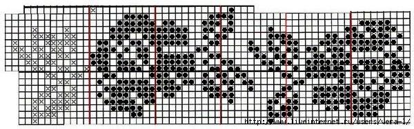 zLhv4AFpOag (600x188, 136Kb)
