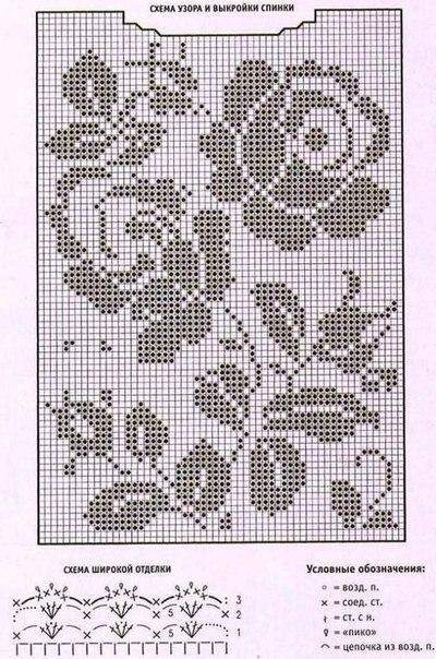 FnSr084SF94 (400x604, 281Kb)