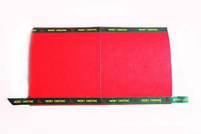 Елочка из бумаги для открытки ручной работы (3) (400x266, 51Kb)