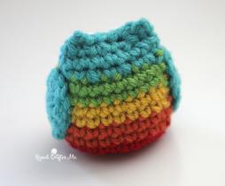 RainbowOwl3 (254x210, 74Kb)