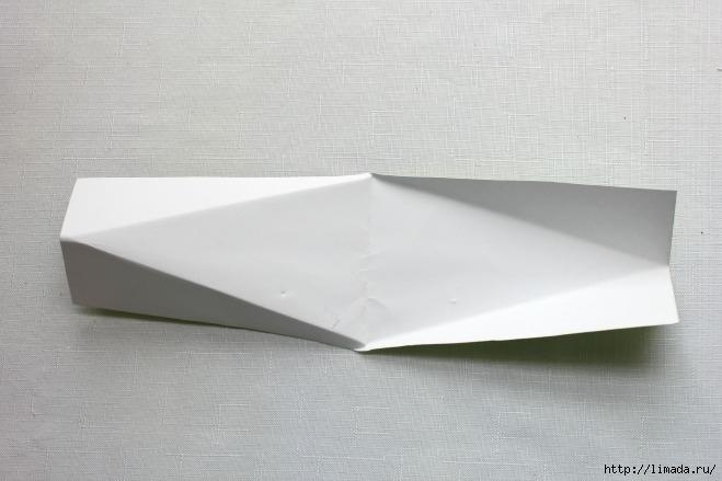 загруженное (55) (659x439, 140Kb)