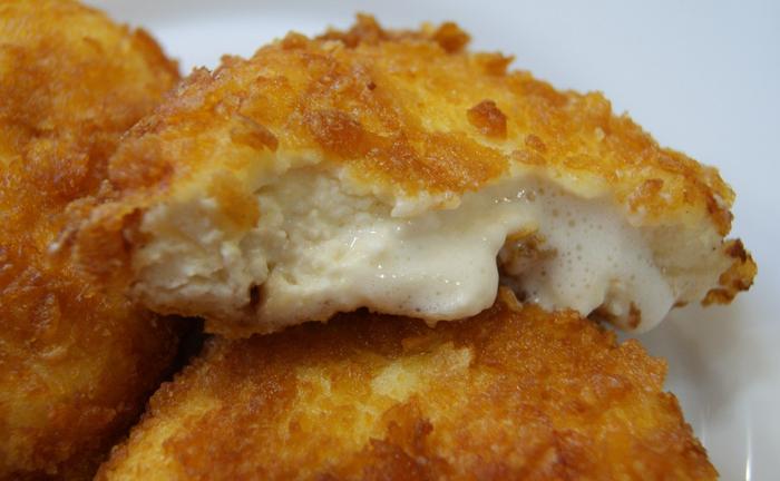 сырник с мороженым з (700x432, 312Kb)