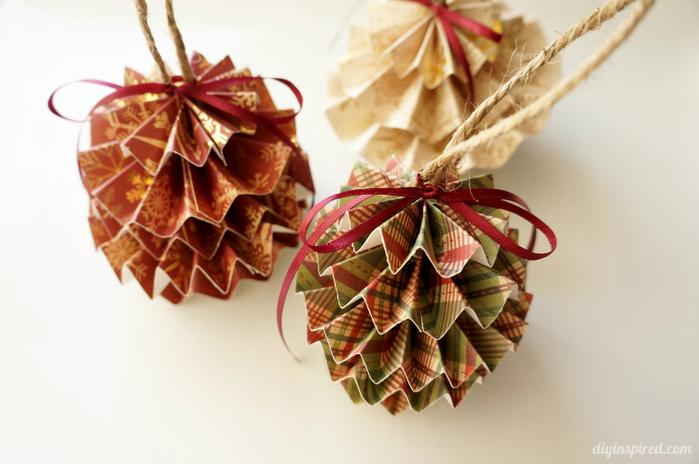 DIY-Paper-Christmas-Ornaments (700x464, 302Kb)