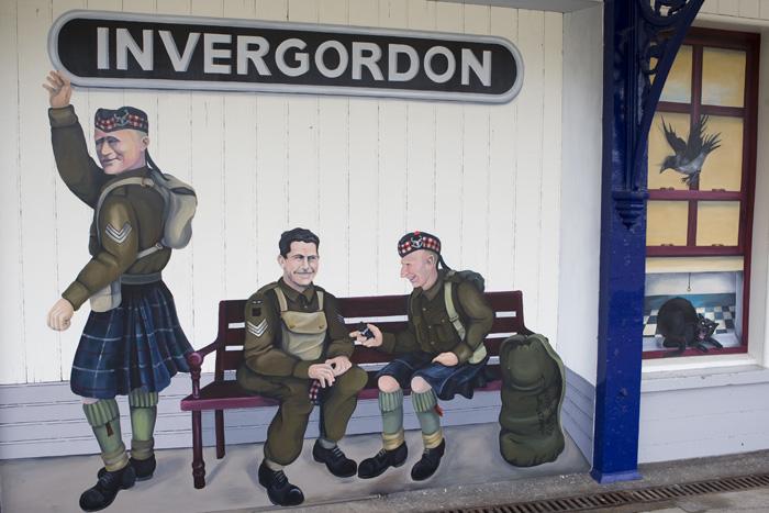 граффити Инвергордон шотландия 1 (700x467, 256Kb)