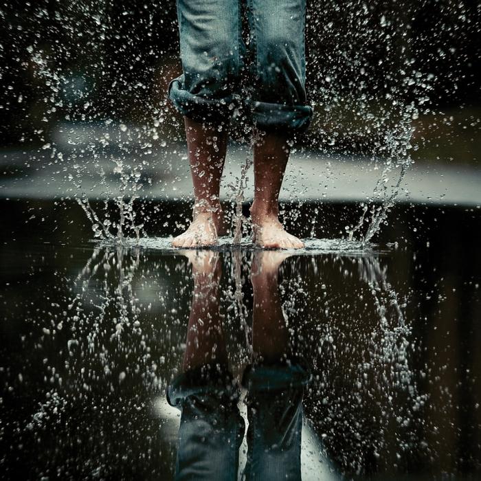 3903709_splash2_by_BenoitPaille (700x700, 446Kb)