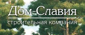 Ashampoo_Snap_2015.11.20_17h17m43s_005_ (282x117, 14Kb)