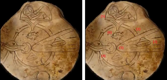 3176374_maya_artefacts_1 (640x308, 87Kb)