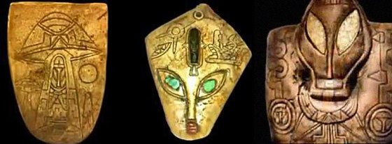 3176374_maya_artefacts_3 (560x207, 80Kb)